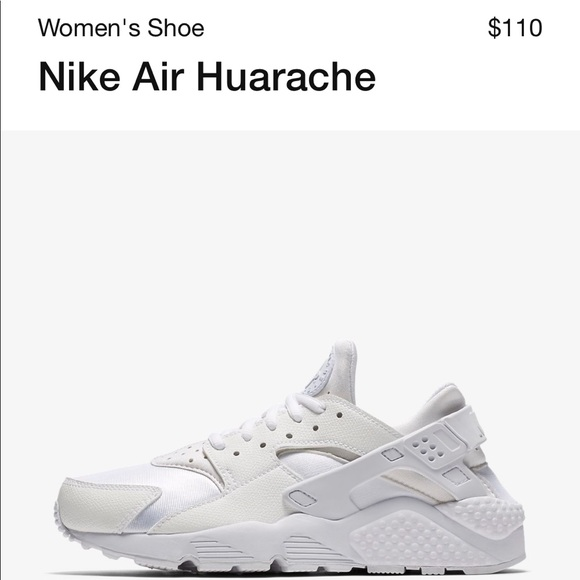 the latest 240e3 1f95c Nike Air Huarache Womens. M 5b7355c110fc54b05a8424d7. Other Shoes you may  like